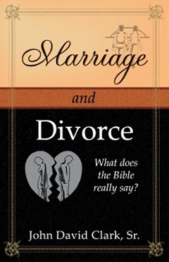 ... Married Believers: If You Are Married to Another Believer: If You Are  Married to an Unbeliever: Separation and Divorce Among Believers: Conclusion