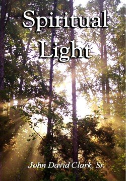 Spiritual Light. Read online now.